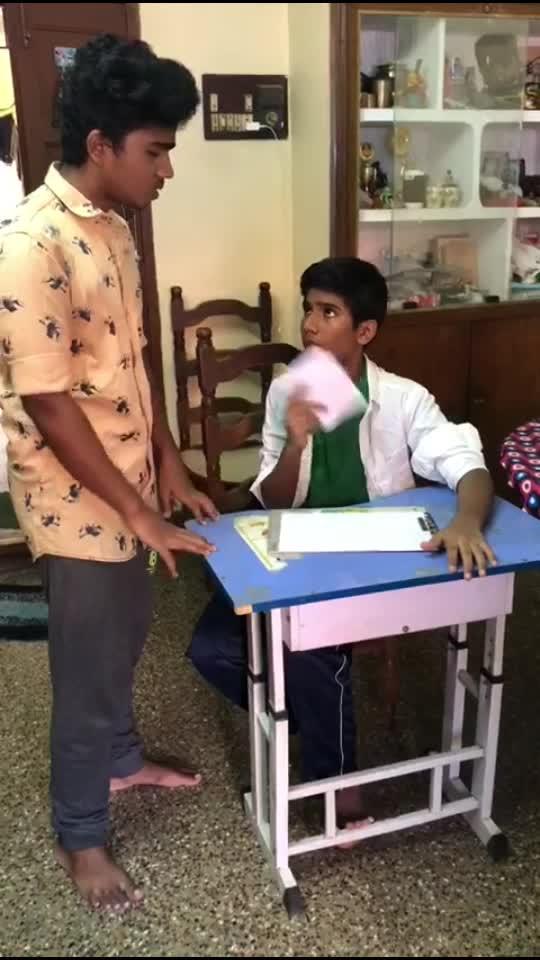 #malayalam #malayalamcomedy #mass #massvideo #comedyvideo