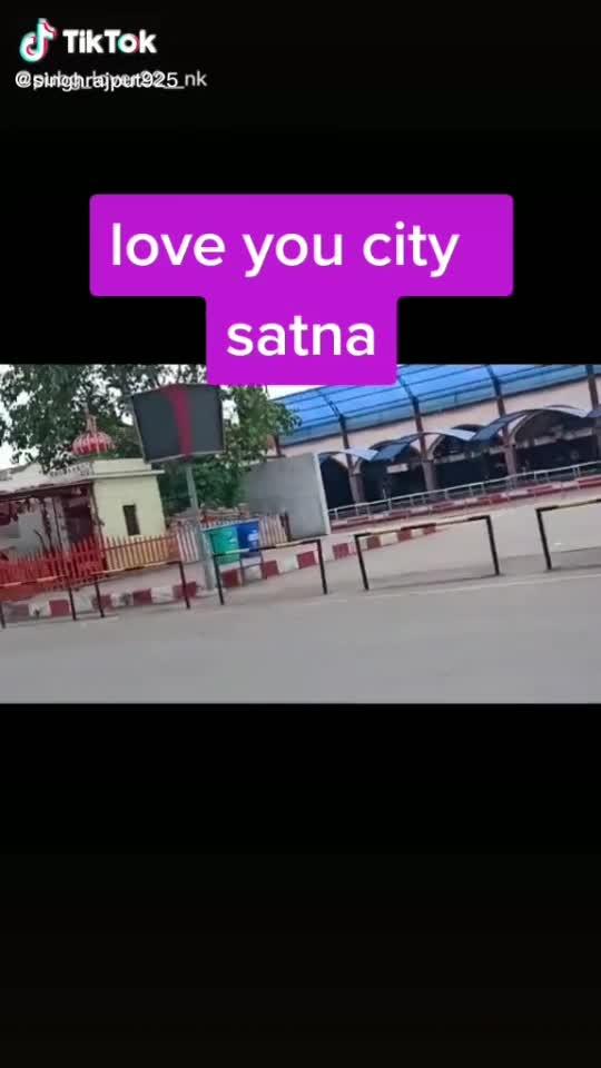 ####satna