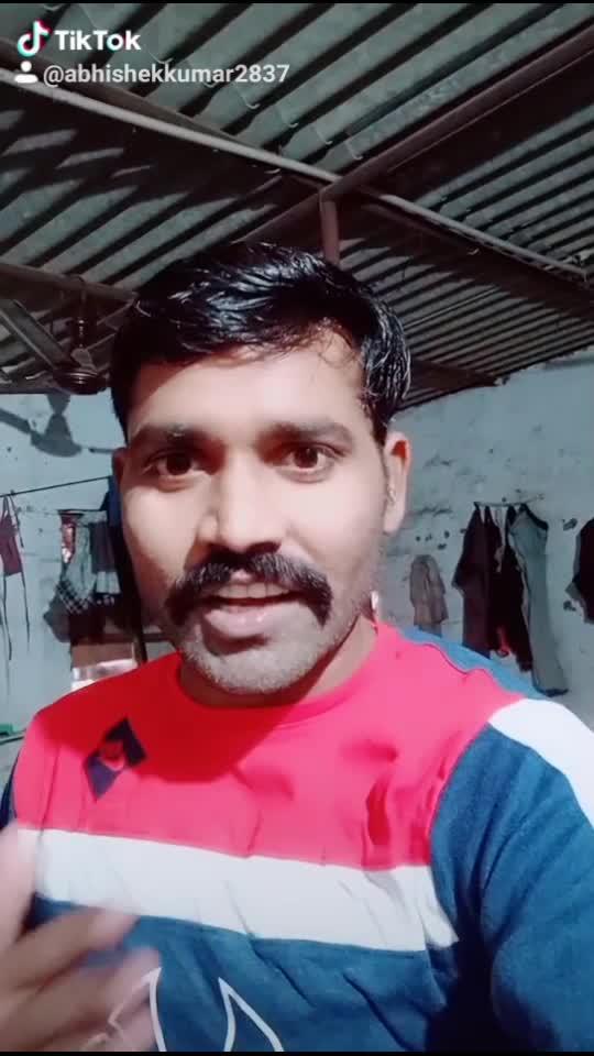 #dipikapadukone #akhil_punjabi_singer