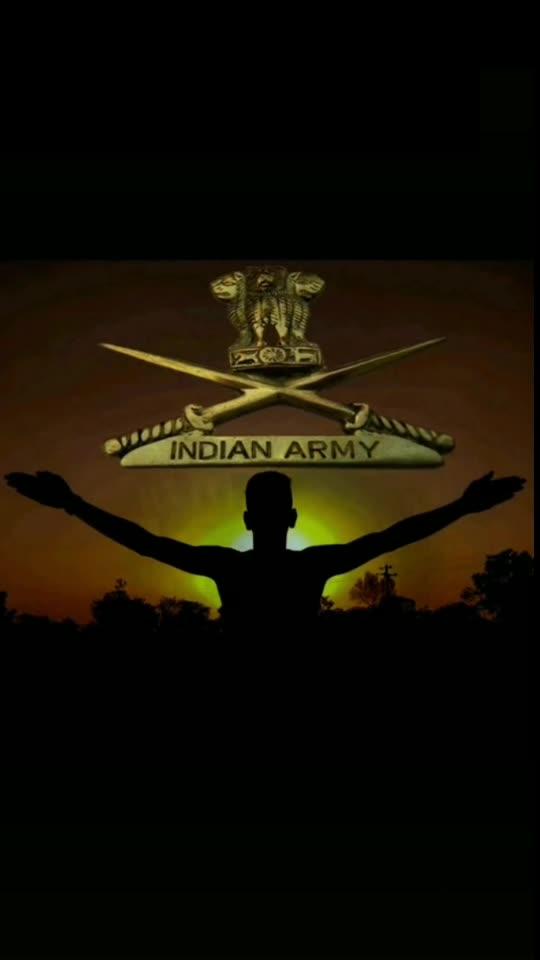 #indianarmylover 🇮🇳🇮🇳🇮🇳🇮🇳