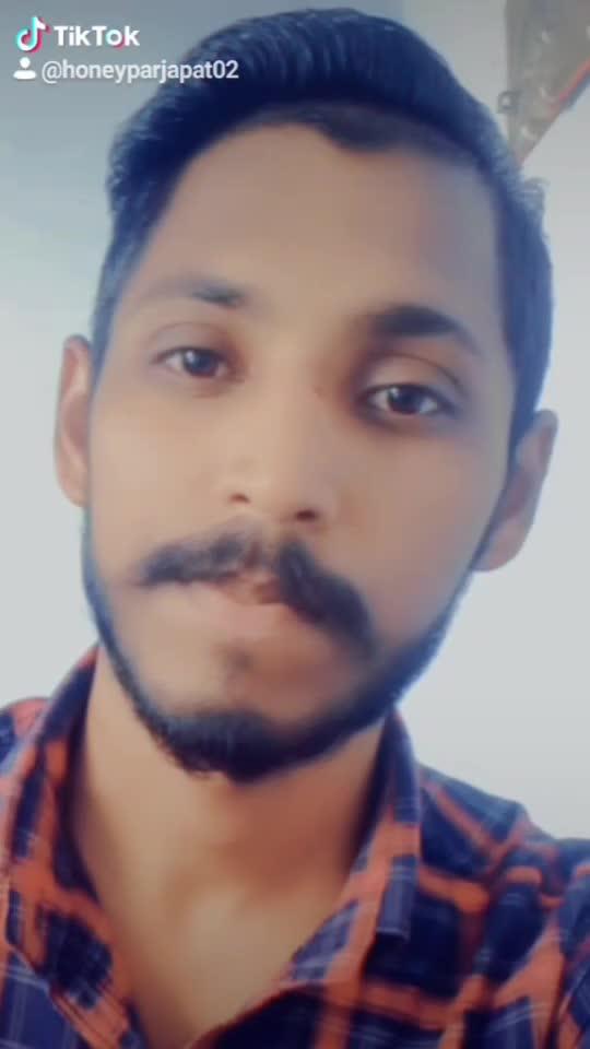 #sadquotes #alone_heart #videoviral