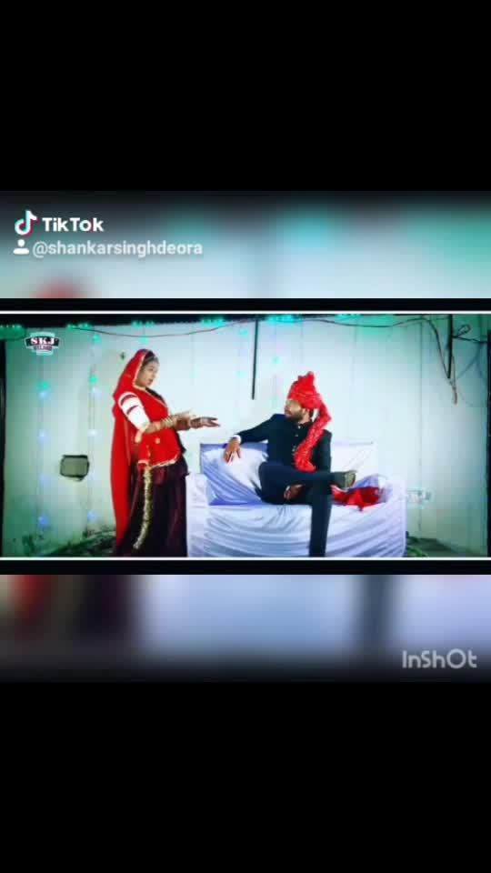 #teamindia #rajsthanisong #marwadi #marwadisong #rajsthanimusic #rajsthani_status #rajsthani_populer_song #rajsthaniculture #rajsthanistatus