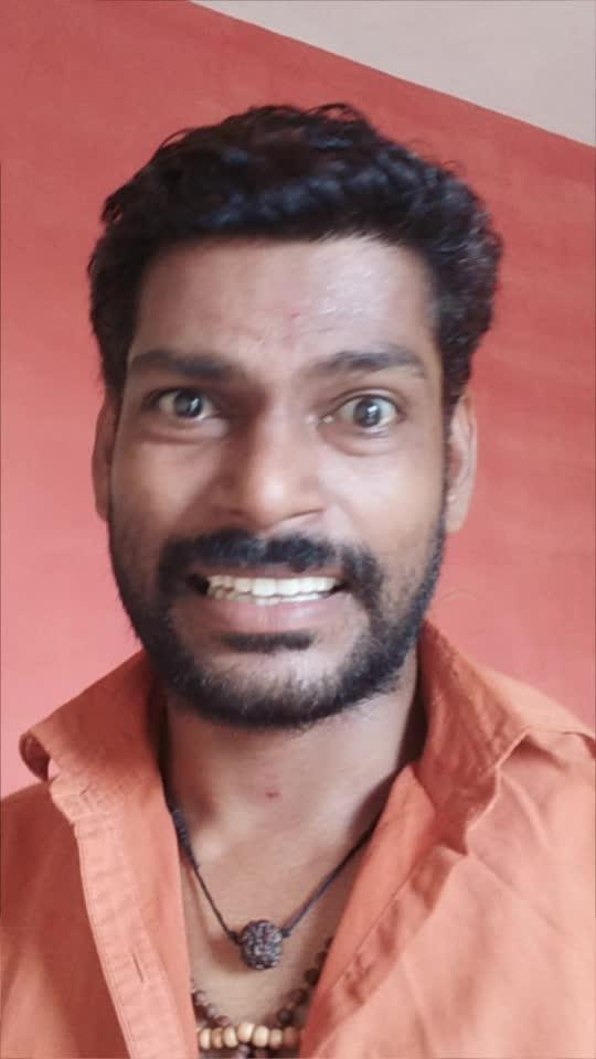 #indurikarmaharaj #indurikarmaharajcomedy #comedyvideo #roposostar #roposostars