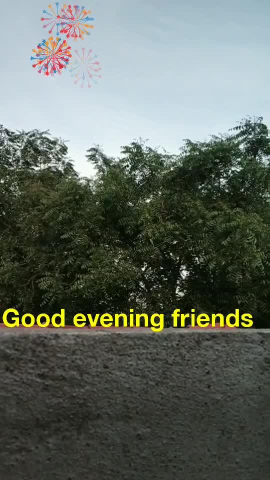good evening friends #roposo-beats  #roposotelugusong