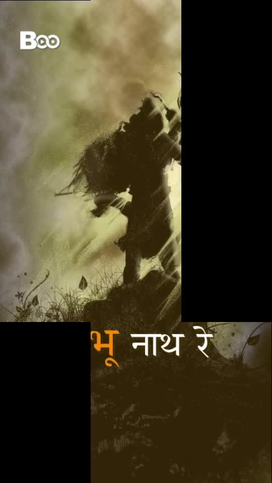 #mahashicratri special