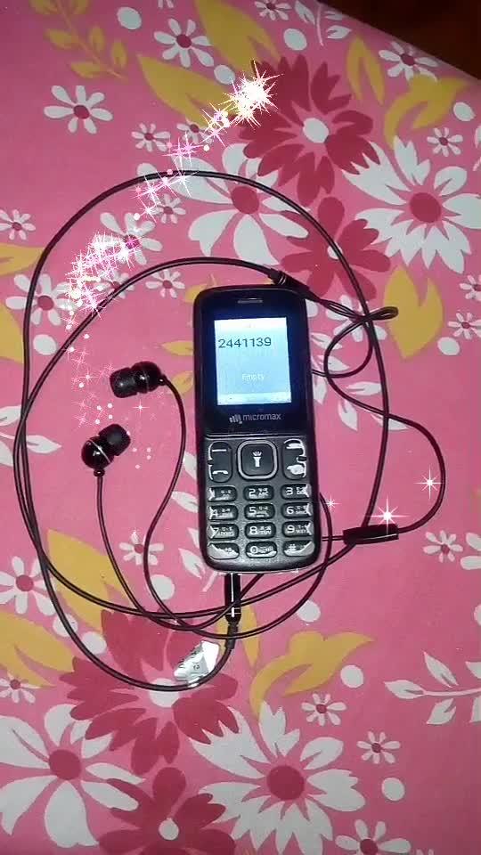 Bela Bose 2441139