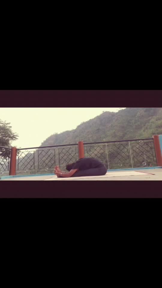 #yoga #yogalove #yogainspiration #yogainspiration  #yogachallenge #yogaeveryday #yogaposes #yogafit #yogaaddict #yogaaroundtheworld