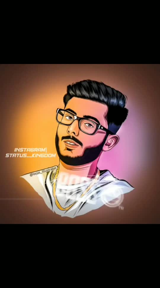 #carryminati #carry