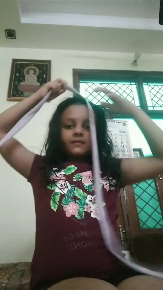 #wait for 30 minutes #curls#do the same with other part #without machine and heat