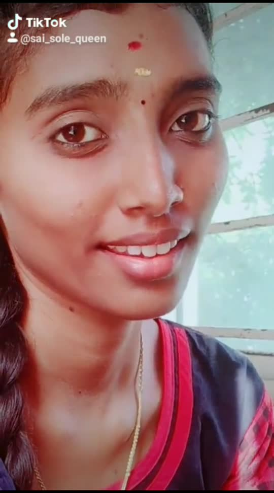 #roposo#newmuser#tamilmuser#supportmefrds#foryou#tamil