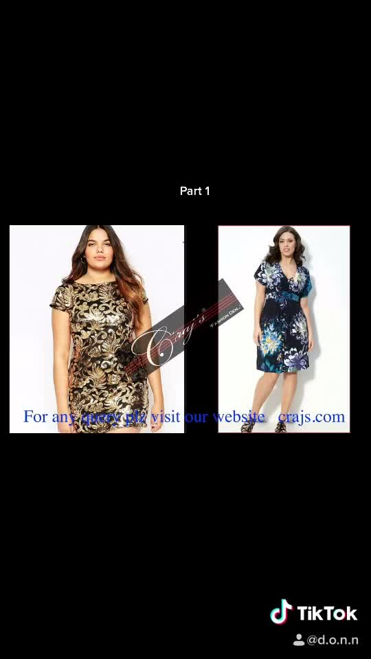 #crajs #fashion #ladies #wholesale #retail