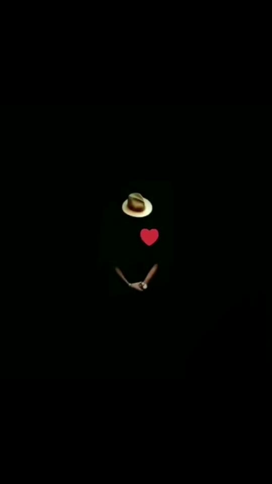 #lovesong #emo emo