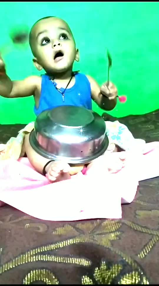 YouTube #masti#baby video# sweet baby boy#love u baby