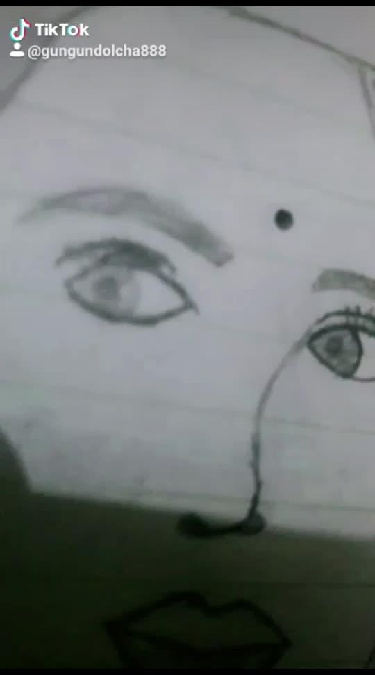 My arte#
