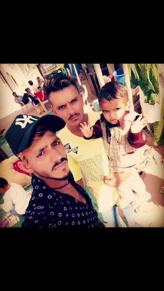 happy birthday sharukh bhai #happybithday