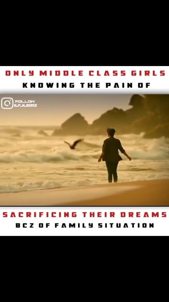 #life #lifesacrifying #girlslife #sacrifying