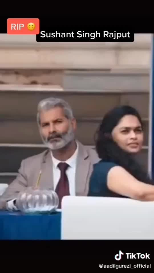 #sushant singh rajput#viral video#viral india🇮🇳🇮🇳🇮🇳🇮🇳#viral