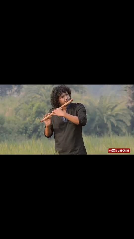 Mohabatain Frute Music#frute#frute india