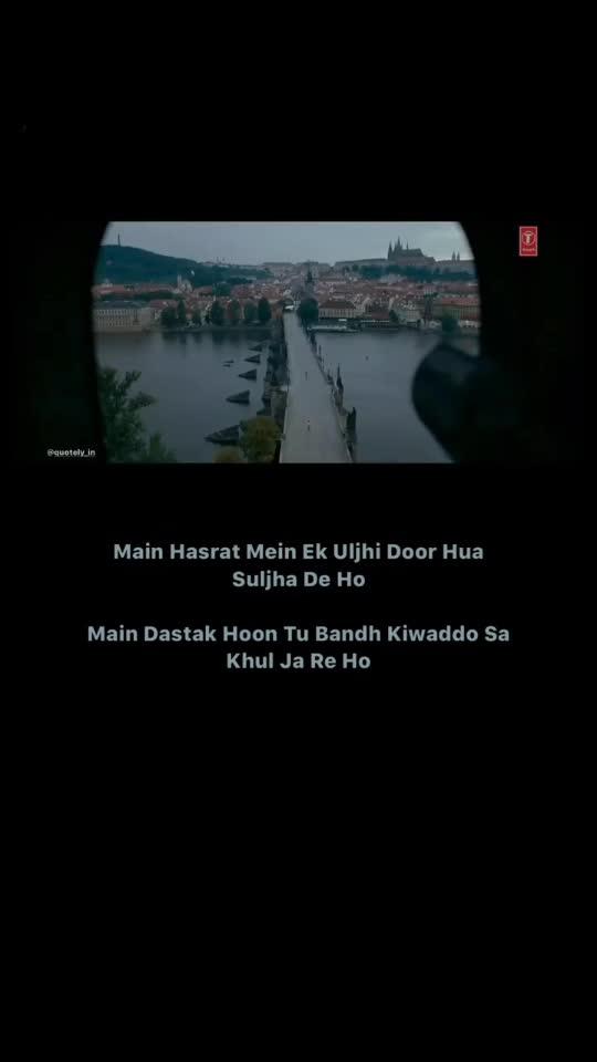 Instagram story #india #bollywood #roposostar #roposo #indiakaapp