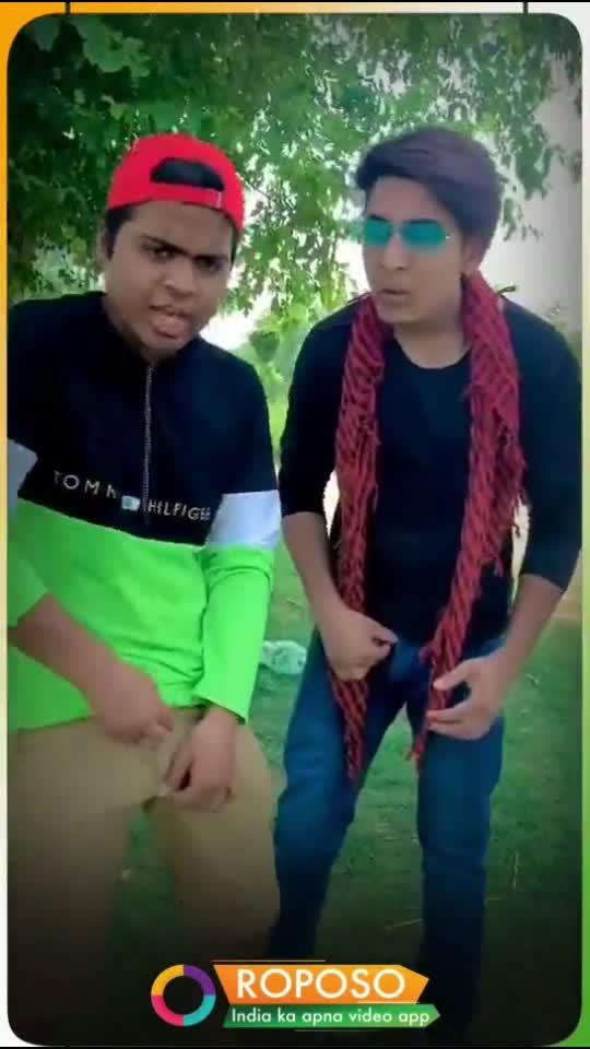 bhai chane khane