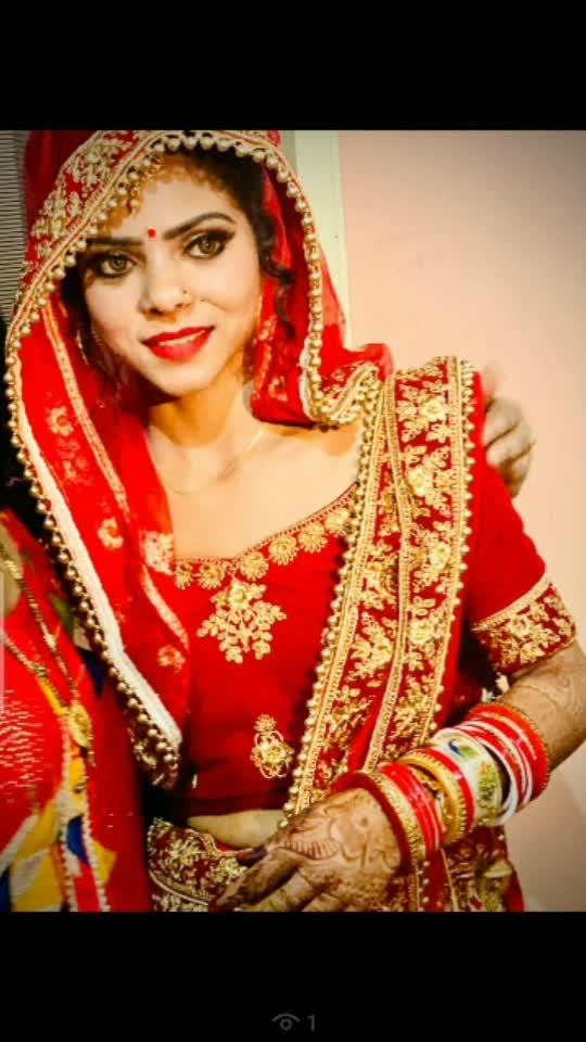 #bride # wedding