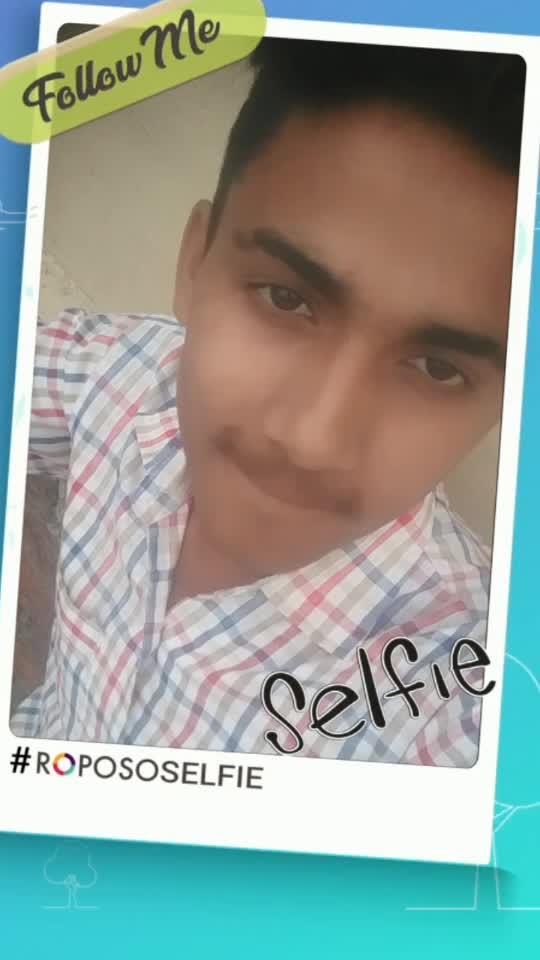 selfie selfie selfie#abaymehra