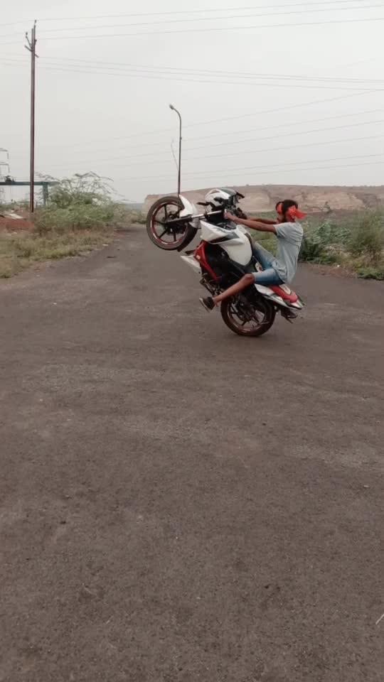 #bike #stunt#bike#lever#bike#stunt#ridar