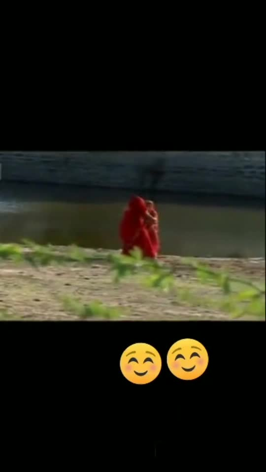 #tejaji