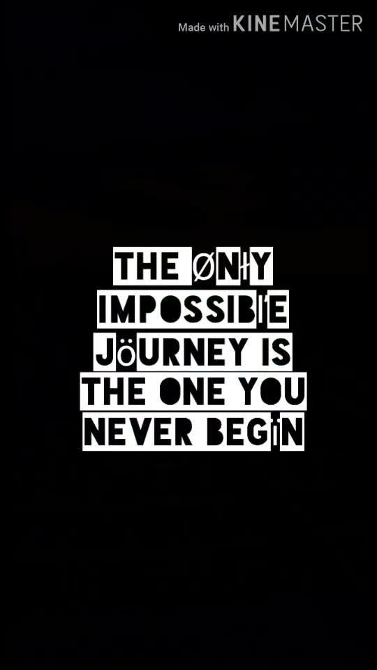 #foryou #journey #pubg #captainjacksparrow #kaam25 #wanted