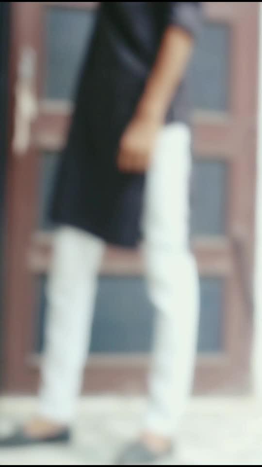 #video #photographylovers #homephotography #canon1300d  #editing #jaipurphotography #jaipur #rajasthani #rajasthaniphotographer #modeling #actor #indianphotography #indian #insta #instagramers #instagrammodel #lovephotography #likeforlike #liker #followforfollowback  #follow4like #pose  #instagramphotography #top #dslrphotography #dslr  #lightroom  #like4likes #public #instaphoto #lifestyle