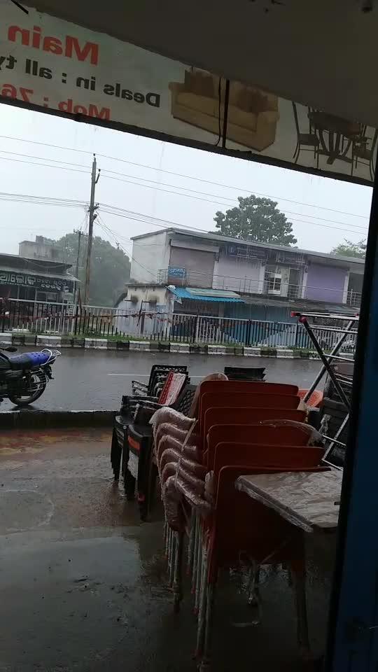 rain rain rain......