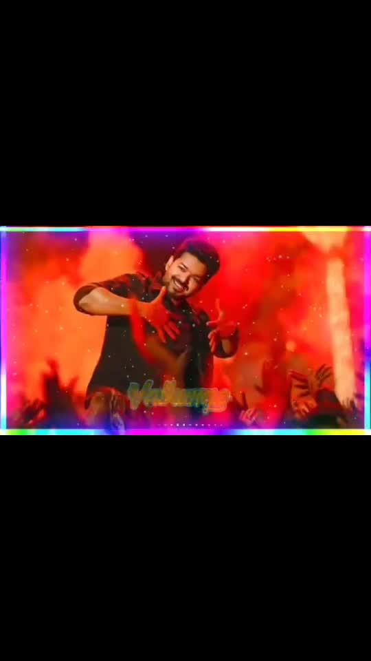 Vijay #vijay
