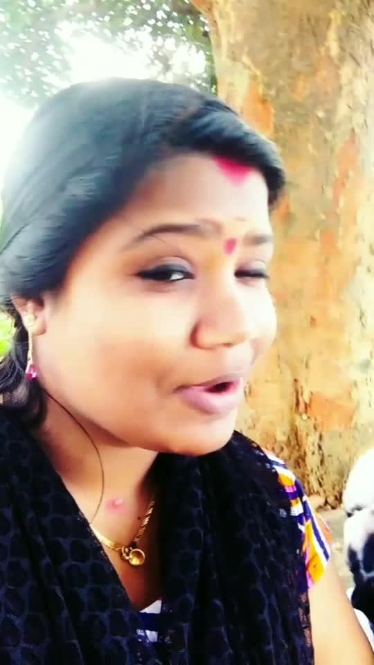 #comedy#roposo#all india#foryou#foryoupage#PRIYANKA OJHA