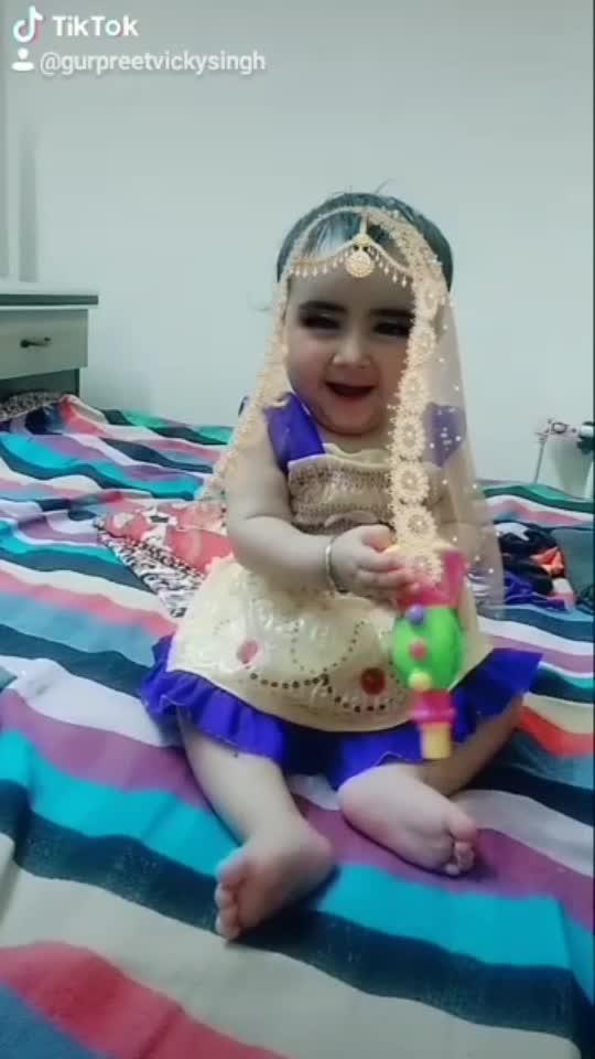 my princess#princess