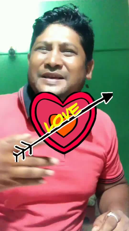 First Roposo video bonai su  like comment koribo xokolua