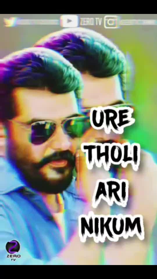 #ajith #thala #drending #tamilanda  #tamilsong