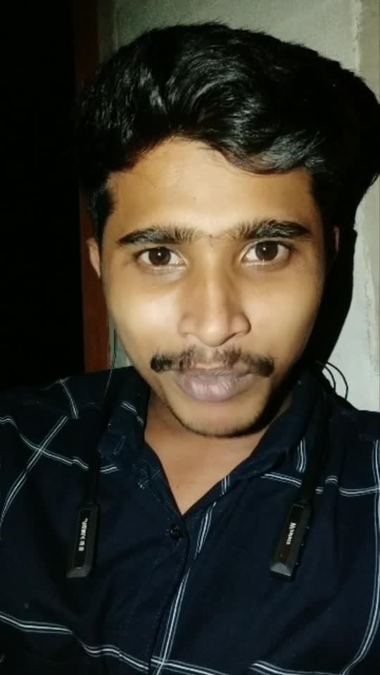 മലയാളികൾ അത്ര മണ്ടന്മാരല്ല തിരുവഞ്ചൂർ സാറേ.. എൽഡിഎഫ് തന്നെ വീണ്ടും വരും ♥️💪#pinarayi_vijayan #sakhav #ldf