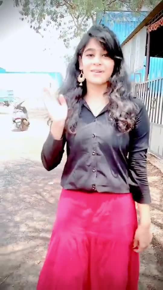 bhav maaja samarat #marathimulgi #marathi #maharashtratourism #marathiroposo #roposo-beats #ropos #roposostars #roposo #roposobeauty #foryoupage #foryou #jaymaharashtra #apsaraaali #attitude_status #aaibaba #marathisong #supportme
