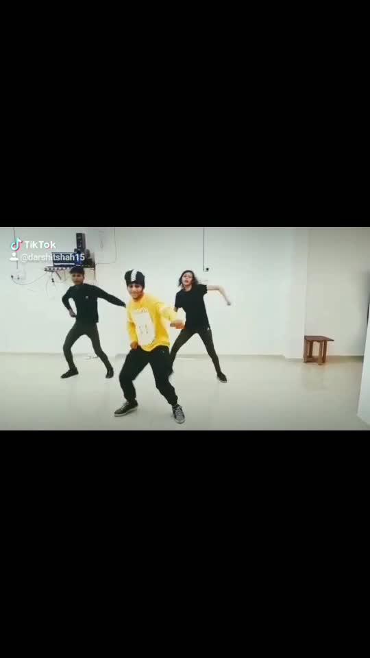 #CARDI B #DANCELIFE