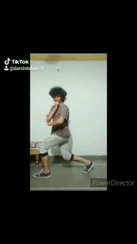 #freestyle LYRICAL #DANCELIFE