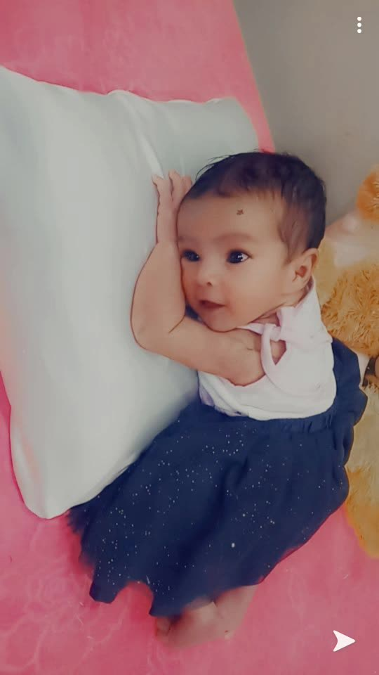 Welcome to earth🌍 and my life❤ & my family😊😘♥️❤💖☺🤩#cutiepiee #fashionqueen #foryou #for_roposo #viral