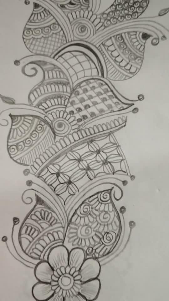 #beautiful mehandi design#