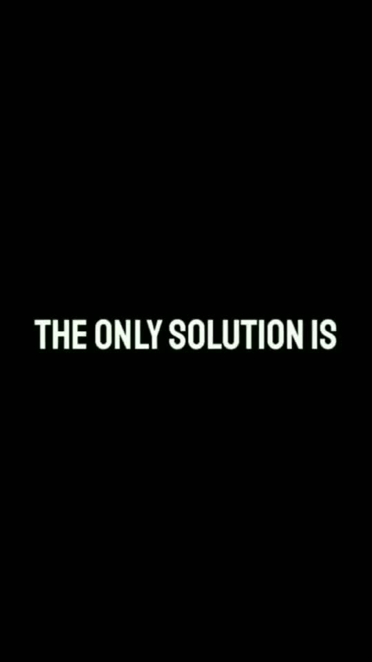 WATCH TILL END 😍👍#tiktokindo #tiktok #tiktokindonesia #tiktokers #tiktokid #tiktokgeneration #tiktoksea #tiktokbox #tiktokvietnam #tiktok_sea #tiktok_kr #tiktokapp #tiktokseleb #tiktokkorea #tiktokink #tiktokhot #tiktokremaja #tiktokofficial #tiktokhits #tiktokidola #tiktokjapan #tiktokviktorious #lfl #tiktokjepang #musically #tiktokkeren #tiktokerszone #fff #tiktok_br #tiktokupdates