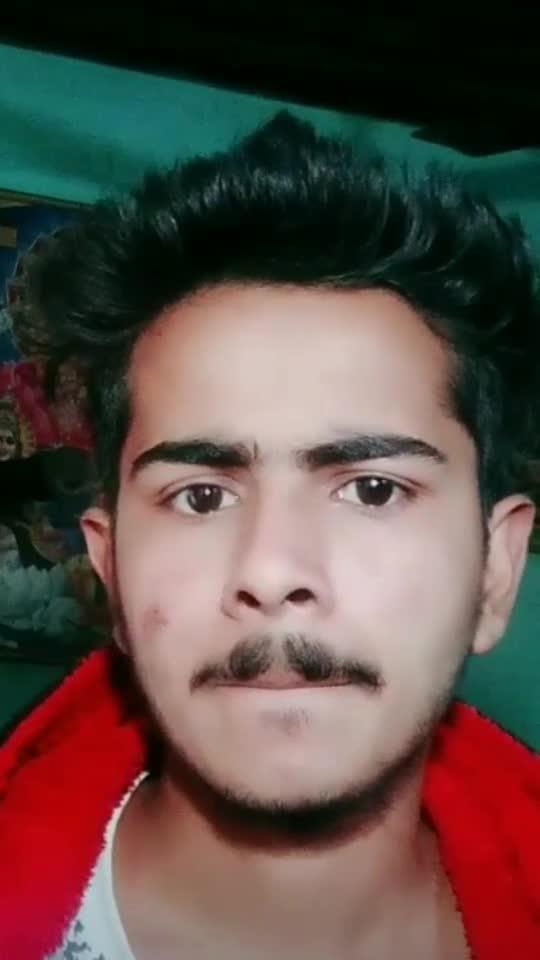 #punjabi#