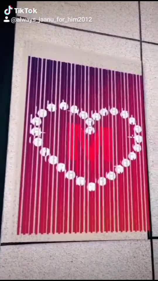#always_jannu_for_him #mudduma #manujayu #happylife #loveualways #loveutothemoonandback #loveutothecore 💖🥰😘 #queenforhim