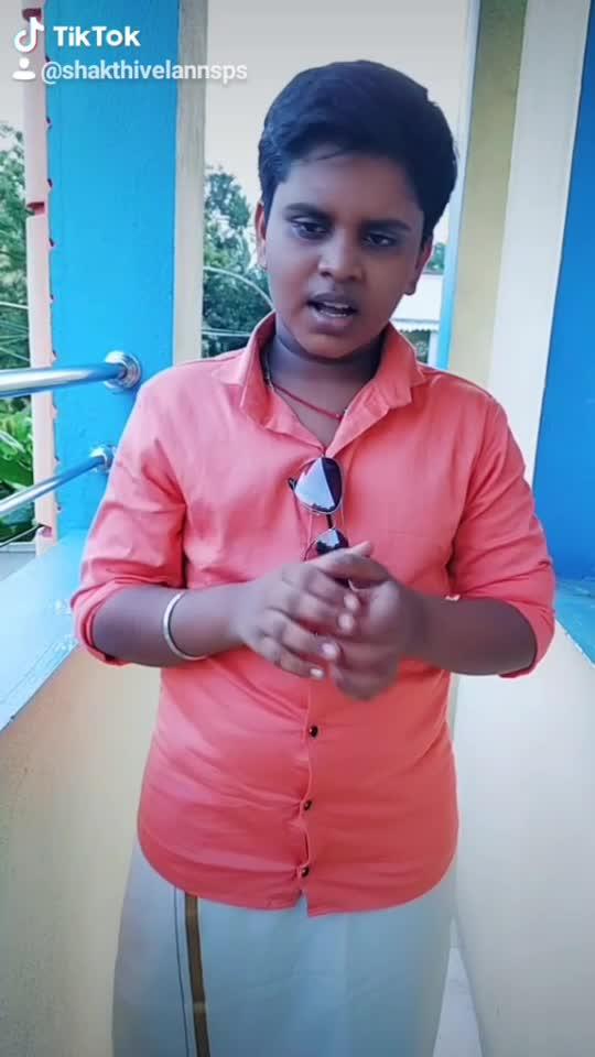 #sooricomedy #tamilcomedy