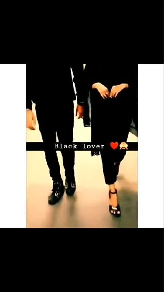 #blackloverforever ❤️
