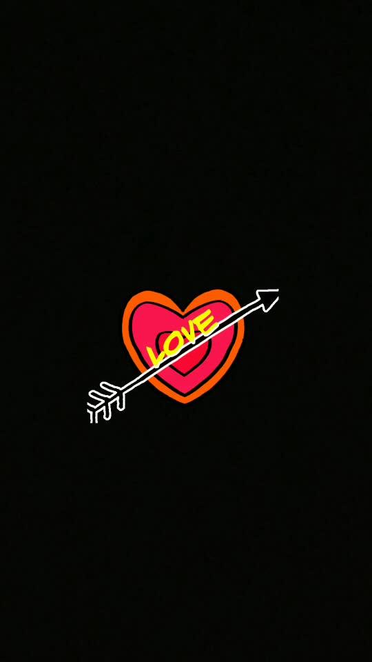 #love-status-roposo-beats