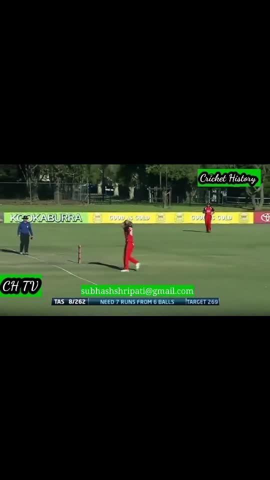domestic  cricket match.. #cricket #cricketlovers #cricketfever #india #indiancricketteam #bigbashleague #bigbashcricket #australiacricket #australiancricket