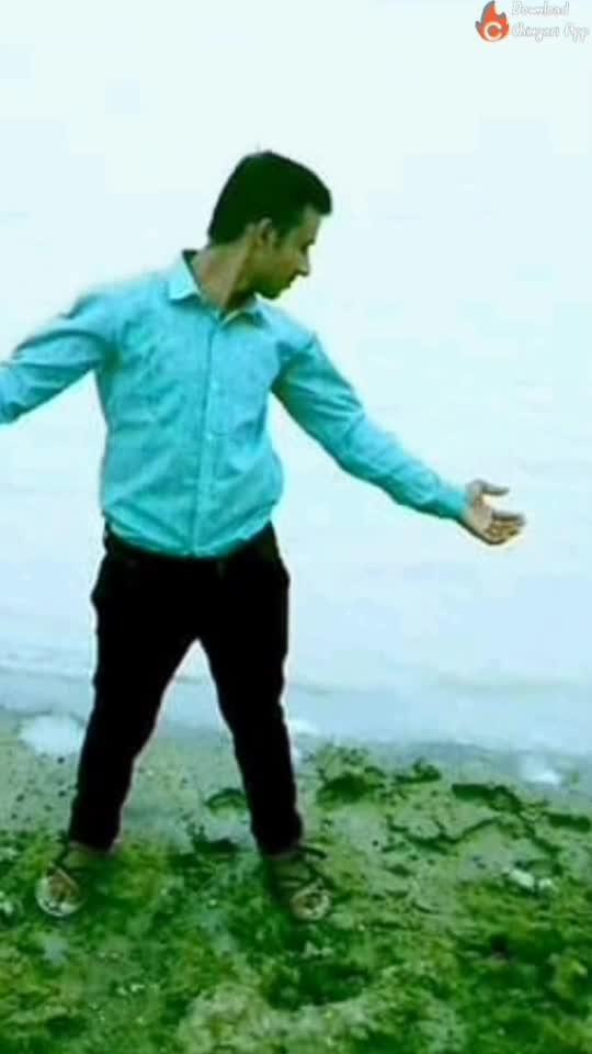 new song carryminati#carryminatifans #fyp #viralvideo #trending